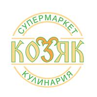 Пресни продукти и отлично обслужване | Супермаркет Козяк