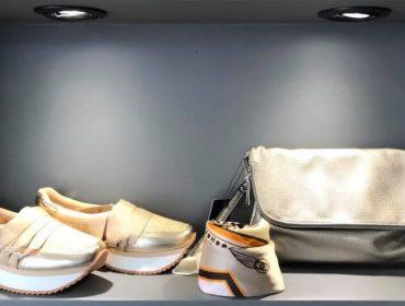 Дрехи, обувки и аксесоари гр. Благоевград | Магазин ХУБАВИ НЕЩА
