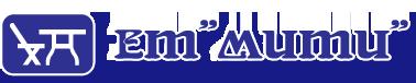 Висококачествени стоки за бита | ЕТ Мити – Димитър Пенов