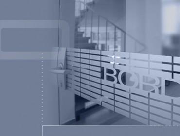 Бордо ООД – Фирмата, която прави различните дрехи!