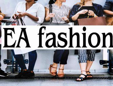 Онлайн магазин за дрехи и аксесоари | EA Fashion