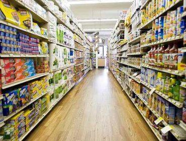 Супермаркет в Свиленград |  Вал – 70 ЕООД
