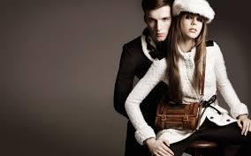 Висококачествени мъжки и дамски облекла – ЕТ Ради – Радостина Стоянова