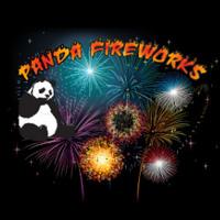 Панда фойерверки – магазини за пироизделия и фойерверки   Бургас