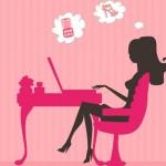 Десет грешки при онлайн пазаруването, които допускате