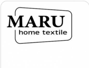 Maru | Текстил за дома в с. Драгановци