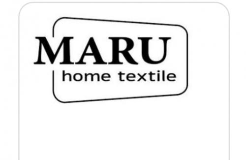 Maru   Текстил за дома в с. Драгановци